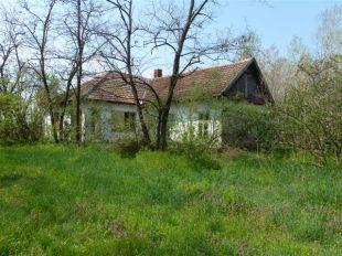 home for sale in J�sz-Nagykun-Szolnok...