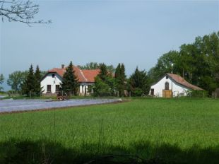 2 bed property for sale in J�sz-Nagykun-Szolnok...