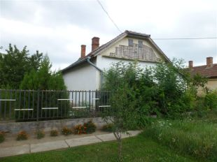 2 bedroom home for sale in J�sz-Nagykun-Szolnok...