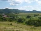 Land for sale in Borsod-Abaúj-Zemplén...