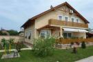4 bed property in J�sz-Nagykun-Szolnok...