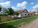 house for sale in Jász-Nagykun-Szolnok...