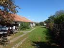 property in Jász-Nagykun-Szolnok...