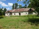 home for sale in Zala, Szentp�ter�r