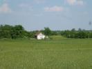 Jász-Nagykun-Szolnok property for sale