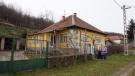 2 bed house in Borsod-Abaúj-Zemplén...
