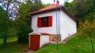 Cottage for sale in Zala, Zalaszentgr�t