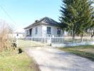house in Borsod-Abaúj-Zemplén...