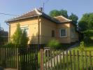 property in Balatonberény, Somogy