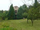 Berbaltavar property for sale