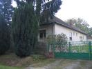 property for sale in Marcali, Somogy