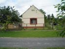 house in Balatonszentgyörgy...