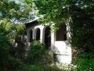 Zalaszántó property for sale