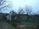 property for sale in Zalaszentgrót, Zala