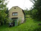 Zalaszentgrót house for sale