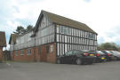 property to rent in 1st Floor Office Suites, The Stable Block, The Firs, Whitchurch, Buckinghamshire HP22 4SJ