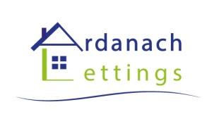 Ardanach Lettings, Kilmarnockbranch details