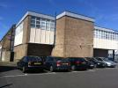 property to rent in Unit 1 and 2, Kelvin Industrial Estate, Long Drive, Greenford, UB6 8WA