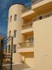 Villa for sale in Red Sea, Hurghada