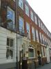 property to rent in 3 Parliament Street, Hull, HU1 2AP