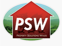 Property Solutions Wales, Porthbranch details