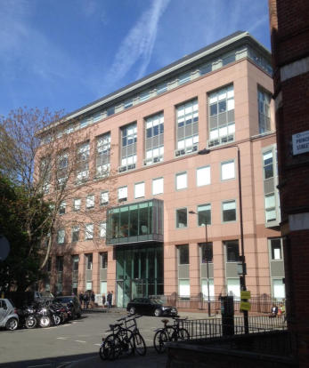office to rent in 26 red lion square london wc1r 4hq wc1r