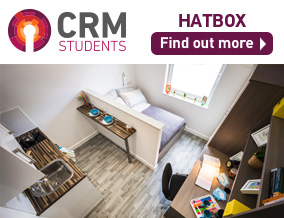 Get brand editions for CRM Students, Hatbox