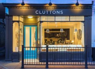 Cluttons LLP, Blackheath - Salesbranch details