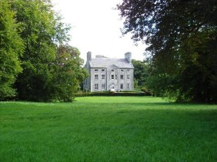 8 bedroom Detached property in Offaly, Shinrone