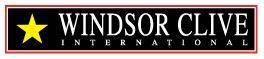 Windsor Clive International Limited, Ramsburybranch details
