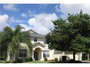 5 bed Detached house in Florida, Lake County...