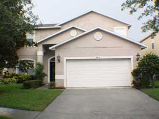 Detached home for sale in Florida, Osceola County...