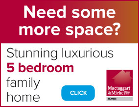 Get brand editions for Mactaggart & Mickel Homes, Polnoon