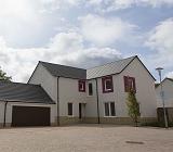 Mactaggart & Mickel Homes, Polnoon