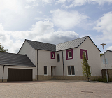 Mactaggart & Mickel Homes, Polnoon
