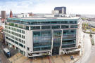 property to rent in Level 7, 2 Colmore Square, 38 Priory Circus Queensway, Birmingham, B4 6BN