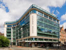 property to rent in Level 7, Cannon House, 38 Priory Circus Queensway, Birmingham, B4 6BN