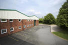 property to rent in Unit 6, Chase Park, Ring Road, Chase Terrace, Burntwood, WS7 3JQ