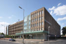 property to rent in Suite 2 Level 3, Lyndon Place, 2096 Coventry Road, Sheldon, Birmingham, B26 3YU