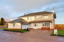 Mactaggart & Mickel Homes, Lovers' Loan