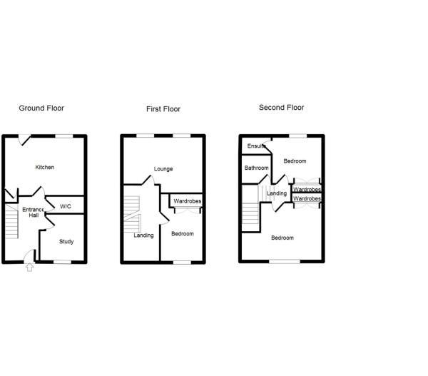 NF Floorplan.jpg