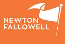 Newton Fallowell, Leicester