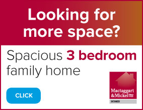 Get brand editions for Mactaggart & Mickel Homes, Thornybank Green