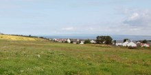 Mactaggart & Mickel Homes, Greenan Views - The Island Choice