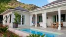 4 bedroom Villa in North Frigate Bay
