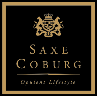 Saxe Coburg, UKbranch details
