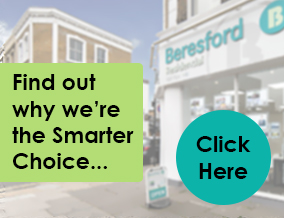 Get brand editions for Beresford Residential, Streatham - Lettings