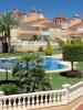 Apartment in Orihuela-Costa, Alicante...
