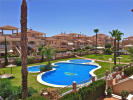 Ground Flat for sale in Orihuela-Costa, Alicante...