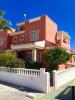 2 bedroom house in Torrevieja, Alicante...
